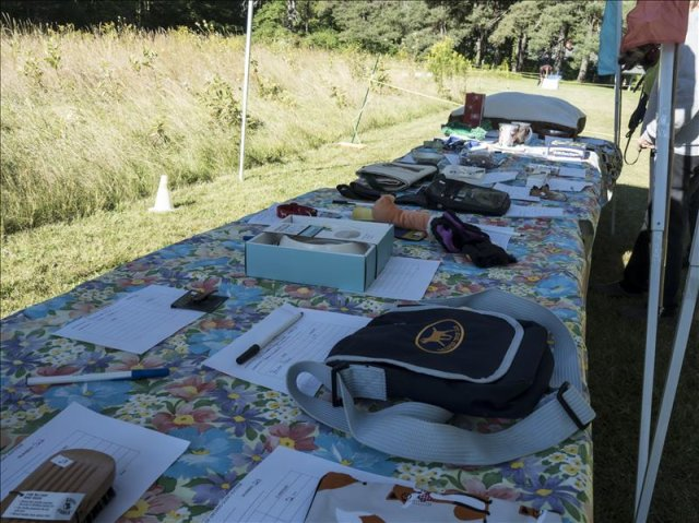 btco funday 2017-prize table001